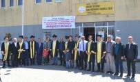 Altınova ÇPL 20 Yaşında