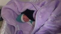 CENNET - ATV Kazasında Ölen Doktorun İsmini Bebeklerine Koydular