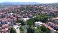 TÜRKIYE İSTATISTIK KURUMU - Bartın'da Konut Satışları Arttı