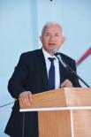 Başkan Görmez'den Pide Satış Fiyatına Tepki