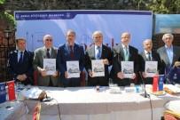 Bursa'nın Sağlık Tarihi Kayıt Altında