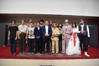 KURTULUŞ SAVAŞı - Çan Belediyesi Kültür Sanat Etkinliklerine Devam Ediyor