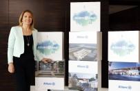 ÇALIŞMA SAATLERİ - Dünyaca Ünlü Şirket Operasyon Merkezlerini İzmir'e Taşıyor