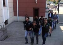 NARKOTIK - Düzce Polisinden Uyuşturucuya Geçit Yok