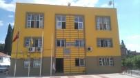 MESUT ÖZAKCAN - Efeler Belediyesi Muhtarlıkları Yenileniyor
