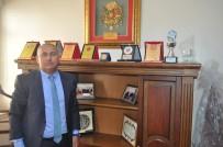 Eskişehir'deki Emlak Piyasasında Son Durum