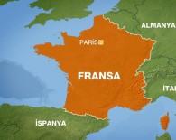 FRANSA - Fransa'da OHAL'in Uzatılması Planlanıyor