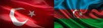 AZERBAYCAN - Gümrükte Ortak Komite Kurma Zaptı Onaylandı