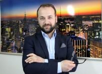 KANALİZASYON - İnşaat Sektörünün Anayasası Değişiyor