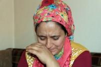 Kaçırıldığı İddia Edilen Kızdan 5 Gündür Haber Alınamıyor
