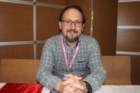 Kanser Bilgilendirme Toplantısı Yapıldı