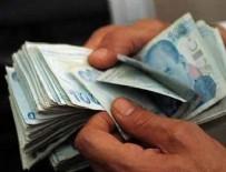 TOPLU SÖZLEŞME - KARDEMİR işçisine yüzde 30 zam yapıldı