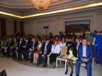 YAĞCıLAR - Kosova'da Türk Caz Rüzgarı