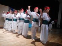 SEMAH - ''Masallarla Öğreniyoruz, Masal Başlasın'' Tiyatro Oyunu