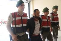 BENZIN - Milas'taki Cinayete 2 Tutuklama