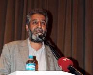 Prof. Dr. Aslantaş Açıklaması 'Batı Medeniyeti 'Eşek Uygarlığı'dır'