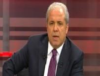BEYAZ TV - Şamil Tayyar'dan çok konuşulacak sözler