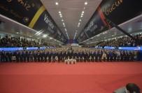 BAŞKANLIK SEÇİMİ - TOBB 73'Üncü Genel Kurulu