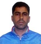 UYUŞTURUCU TİCARETİ - Torbacıya 8 Yıl 2 Ay Hapis Cezası
