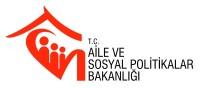 ÇOCUK YUVASI - 'Türkiye'nin İlk Çocuk Yuvası Kapatılıyor' İddialarına Yalanlama
