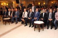ZİHİNSEL ENGELLİLER - Yapder Kent Ve Yaşam Ödülleri