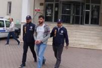 DEVLET BAHÇELİ - Yurtta Sulh Konseyi'nin Hacker Grubundan 10 Kişi Gözaltına Alındı
