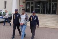 DEVLET BAHÇELİ - Yurtta Sulh Konseyi'nin Hacker'ları Yakalandı