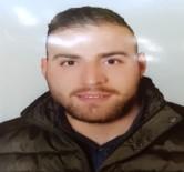 TERÖRİSTLER - Ankara'ya Şehit Ateşi Düştü