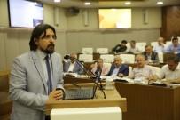 TOPLU TAŞIMA - Antalya Ulaşım Sorununa 'Master Plan' Aşısı