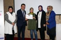 KADıN HAKLARı  - Atakum'da 'Güçlü Kadın' Hareketi