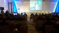 Bakan Elvan, 'Birkaç Hafta İçinde 'Üretim Reform Paketi'nin Yasalaşmasını Bekliyoruz'