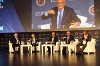 KADIR TOPBAŞ - Başkan Yusuf Ziya Yılmaz Açıklaması 'Tercih Edilen Bir Kent İseniz Marka Olmuşsunuzdur'