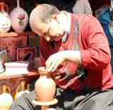 İSTIKLAL MARŞı - Bitlis'te 'Öğrenim Şenliği'