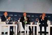 KANAL PROJESİ - Bursa Markalaşıyor