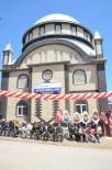 ÇıNARLıK - Çınarlık Camisi İbadete Açıldı