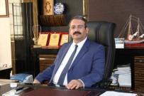 KARBONHİDRAT - Dr. İmren'den Ramazanda Beslenme Önerisi