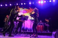 Gökhan Tepe En Güzel Şarkılarını HKÜ İçin Seslendirdi