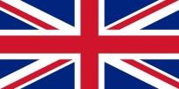 NEW YORK TIMES - İngiltere, ABD'yle Bilgi Paylaşımını Durdurdu