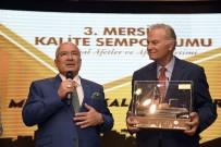 İKLİM DEĞİŞİKLİĞİ - Kalite Sempozyumu Sona Erdi