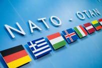 FRANSA - NATO, Resmen DEAŞ Karşıtı Koalisyona Katılıyor