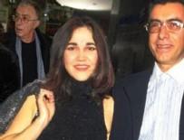 NAZAN ÖNCEL - Nazan Öncel, eşi Akşit Togay'ı kaybetti
