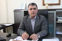 HAFTA SONU - Nüfus Müdürlüğü Yeni Kimlik İçin Almak İsteyenleri Davet Etti