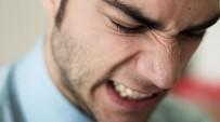 PSIKOLOG - Öfke Hastalık Değil Bir Durumdur