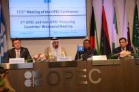 EKVATOR - OPEC, Petrol Üretimini Kısma Kararını 9 Ay Daha Uzattı