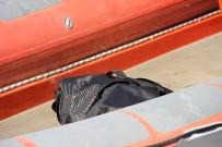 OLAY YERİ İNCELEME - Otopsi için morga kaldırılan ceset domuz leşi çıktı