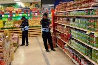 Palandöken Belediyesi Ramazan Ayı İçin Tüm Hazırlıklarını Tamamladı