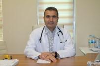 ADıYAMAN ÜNIVERSITESI - Ramazan Ayında Diyabet Hastalarına Uyarı