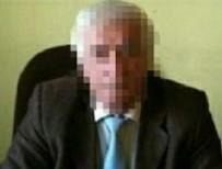 CİNSEL TACİZ - Sapık öğretmene ibretlik ceza!