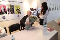 YAŞAR KEMAL - 'Seyhan'da Edebiyat Akşamları'