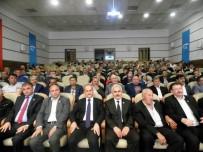 İŞ KAZASI - SGK'dan Borç Yapılanması İçin Son Gün Uyarısı